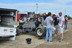 Eagle-09-06-15-IMCA-Nationals-229