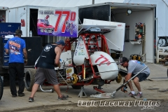 Eagle-09-06-15-IMCA-Nationals-230