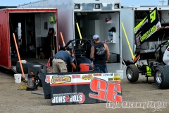 Eagle-09-06-15-IMCA-Nationals-231