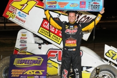 Eagle   09-07-14 492    Brian Brown   JoeOrthPhoto