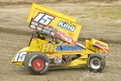 Eagle-09-07-15-IMCA-Nationals-120
