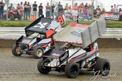 Eagle-09-07-15-IMCA-Nationals-231