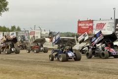 Eagle   09-08-19   Nebraska Cup  (257)
