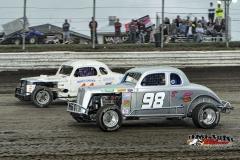 Eagle   09-08-19   Nebraska Cup  (356)