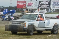 Eagle   09-08-19   Nebraska Cup  (398)