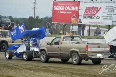 Eagle   09-08-19   Nebraska Cup  (399)