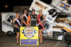 eagle-09-09-12-659-jason-johnson-with-2012-miss-nebraska-cup-courtney-wulf-and-finalist-steph-klein-and-alle-patocka