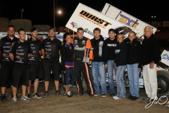 eagle-09-09-12-700-nebraska-cup-winner-jason-johnson-and-crew