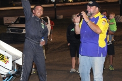 eagle-09-01-13-467-kyle-mccutcheon-and-eagle-announer-stan-cisar-jr