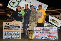 eagle-09-01-13-483-kyle-mccutcheon-and-crew
