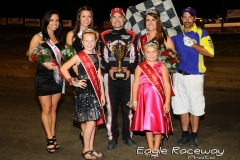 eagle-09-08-13-ne-cup-656-kyle-berck-with-2013-miss-nebraska-cup-elle-patocka-2013-miss-nebraska-cup-finalist-and-2013-miss-mini-e-queens-and-flagman-billy-lloyd