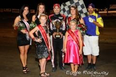eagle-09-08-13-ne-cup-656-kyle-berck-with-2013-miss-nebraska-cup-elle-patocka-2013-miss-nebraska-cup-finalist-and-2013-miss-mini-e-queens-and-flagman-billy-lloyd