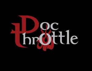 Doc Throttle