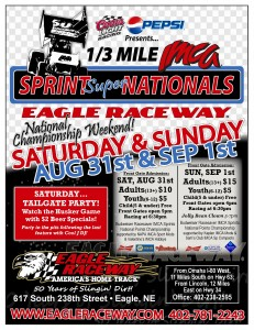 SprintNationals 2013