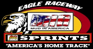 2014 MIA Sprint Logo BBG