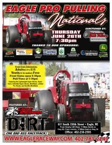 TractorPull2014