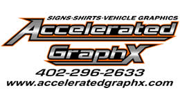 2014-New-Logo_Accelerated-GraphX-1024x411