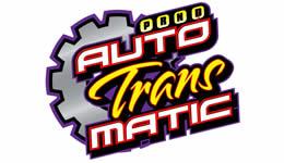 Auto-Trans-Logo-Vert-1024x831
