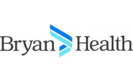 BryanHealth-300x75