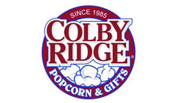 COLBY-NEW-NEW-LOGO-300x292