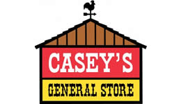 Caseys-Color-Logo-300x279