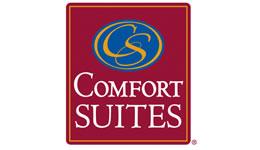 Comfort-Logo-580x1024