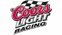 Coors-Light-Racing-Logo1-300x300