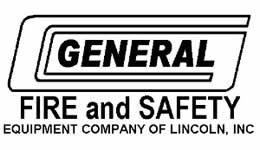 GFS-logo-300x144