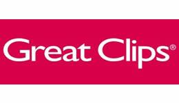 GreatClipsLogo2-300x110