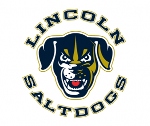 Lincoln Salt Dogs