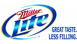 MillerLite-8x16.proof_-300x147