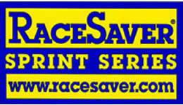 Racesaver1