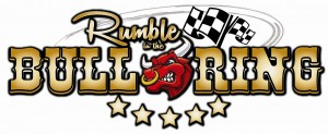 Rumble in Bull Ring Logo - Copy