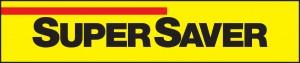 SS_LogoBox