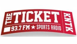 Ticket-Logo-300x135