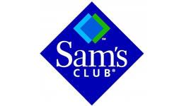 sam-logo-300x294