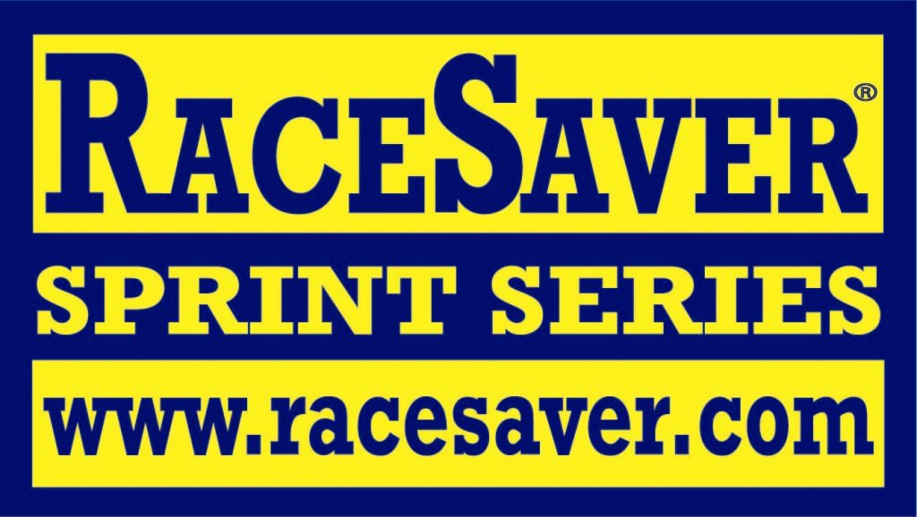 racesaver-logos