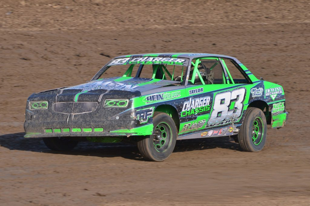 Speedway Auto Salvage >> Hobby Stock Drivers Eagle Raceway