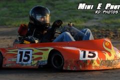 mini-e-08-13-11-1-184