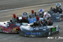 mini-e-08-17-12r-039