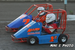 mini-e-08-17-12r-073