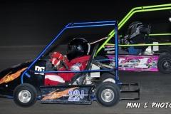 mini-e-08-17-12r-180