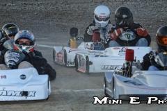 mini-e-07-13-12-217