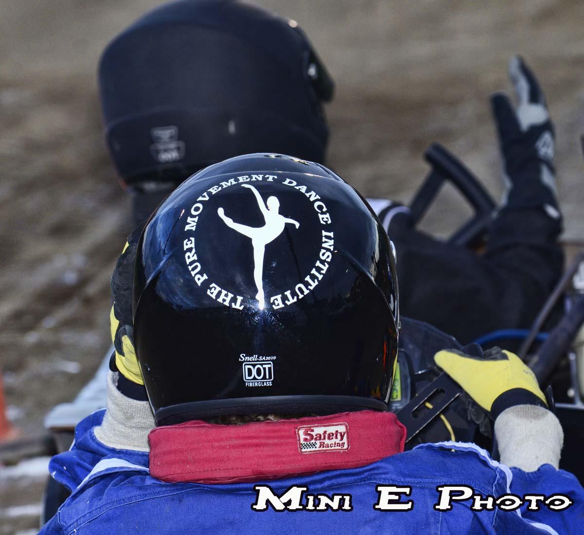 mini-e-06-01-12-008