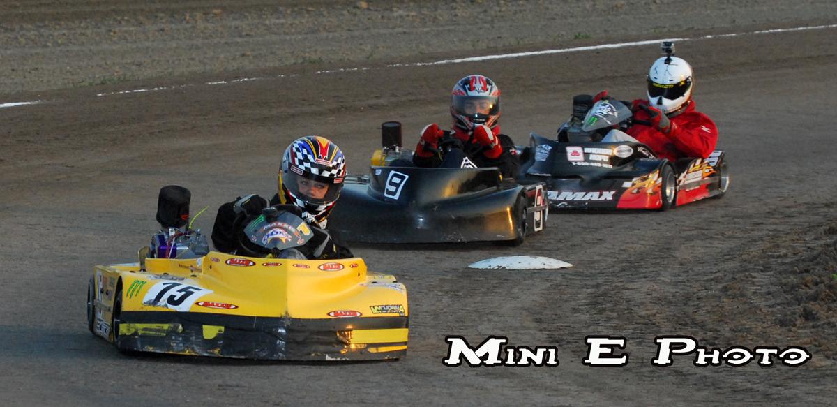 mini-e-06-29-12-048