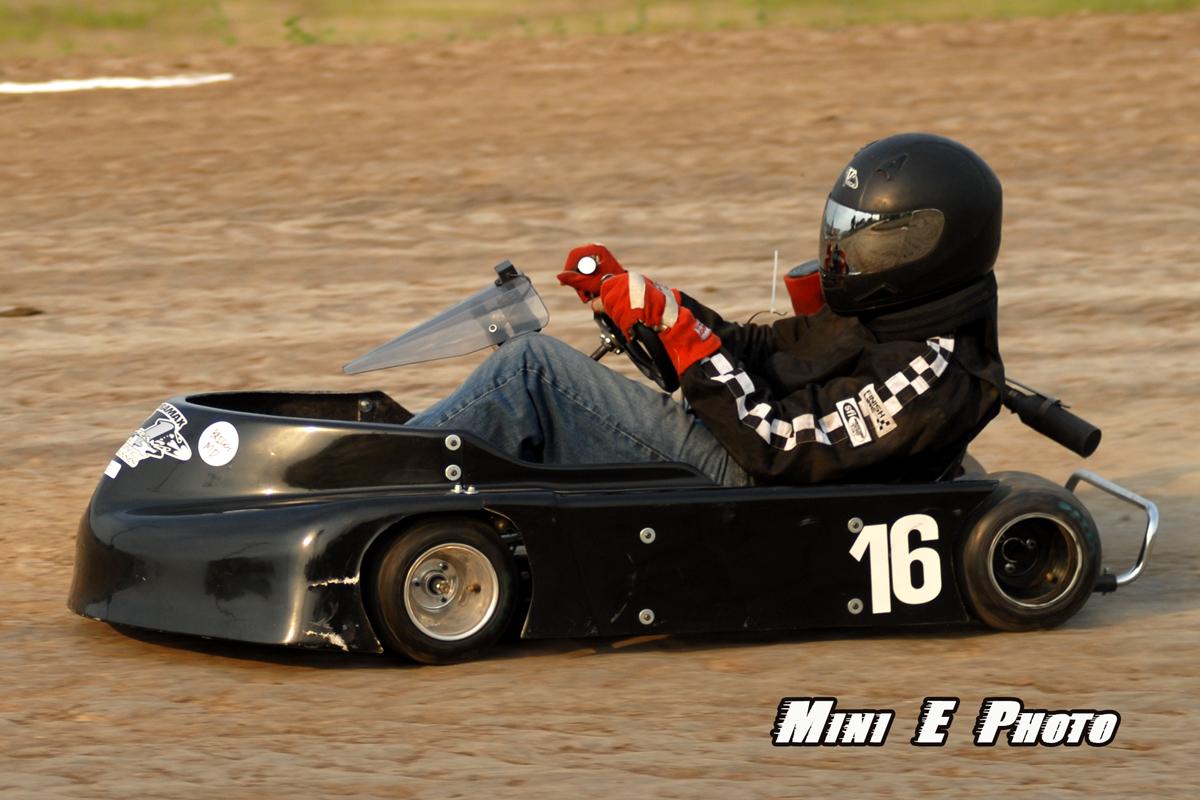 mini-e-06-03-11-4-4xweb