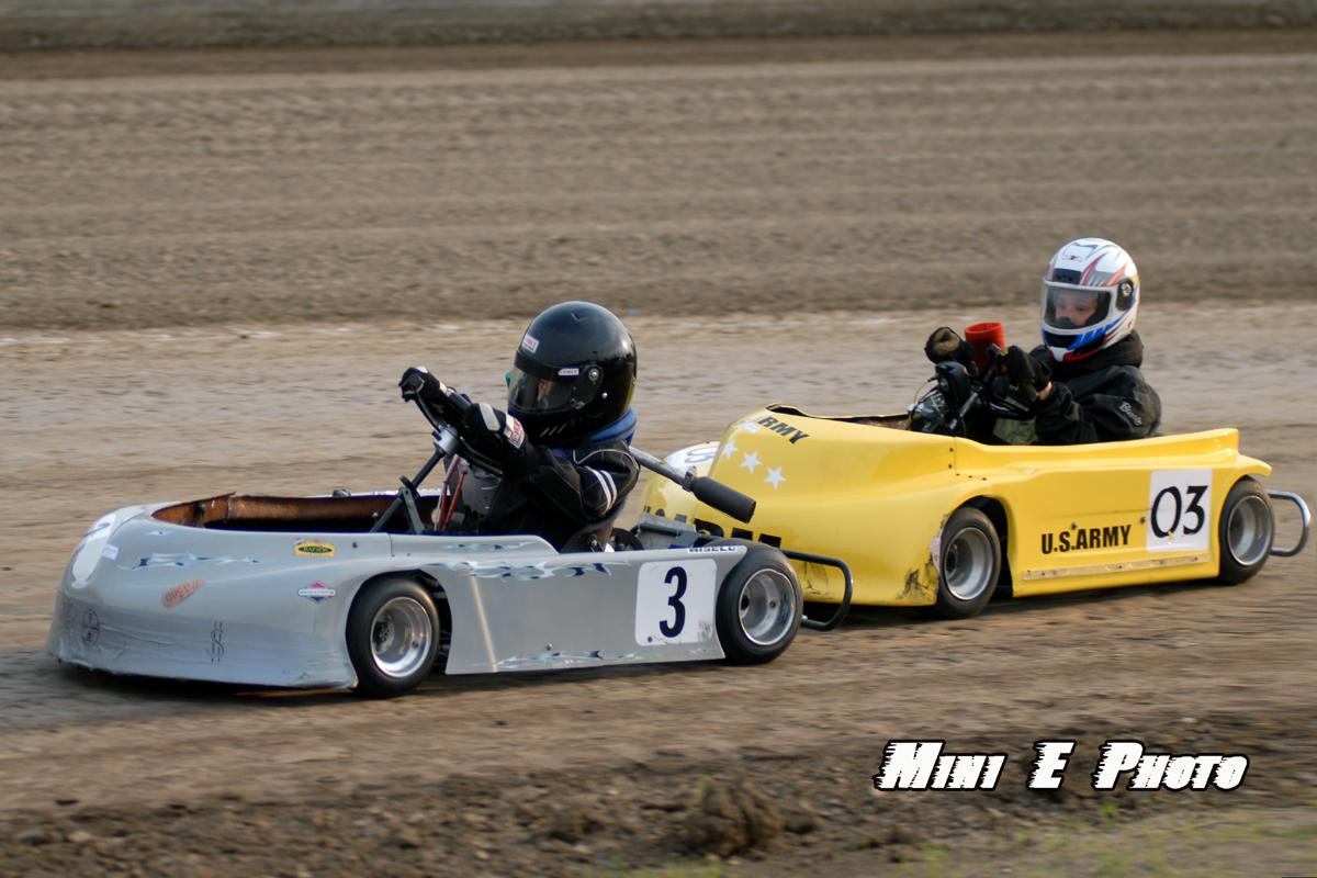 mini-e-06-03-11-54-4xweb