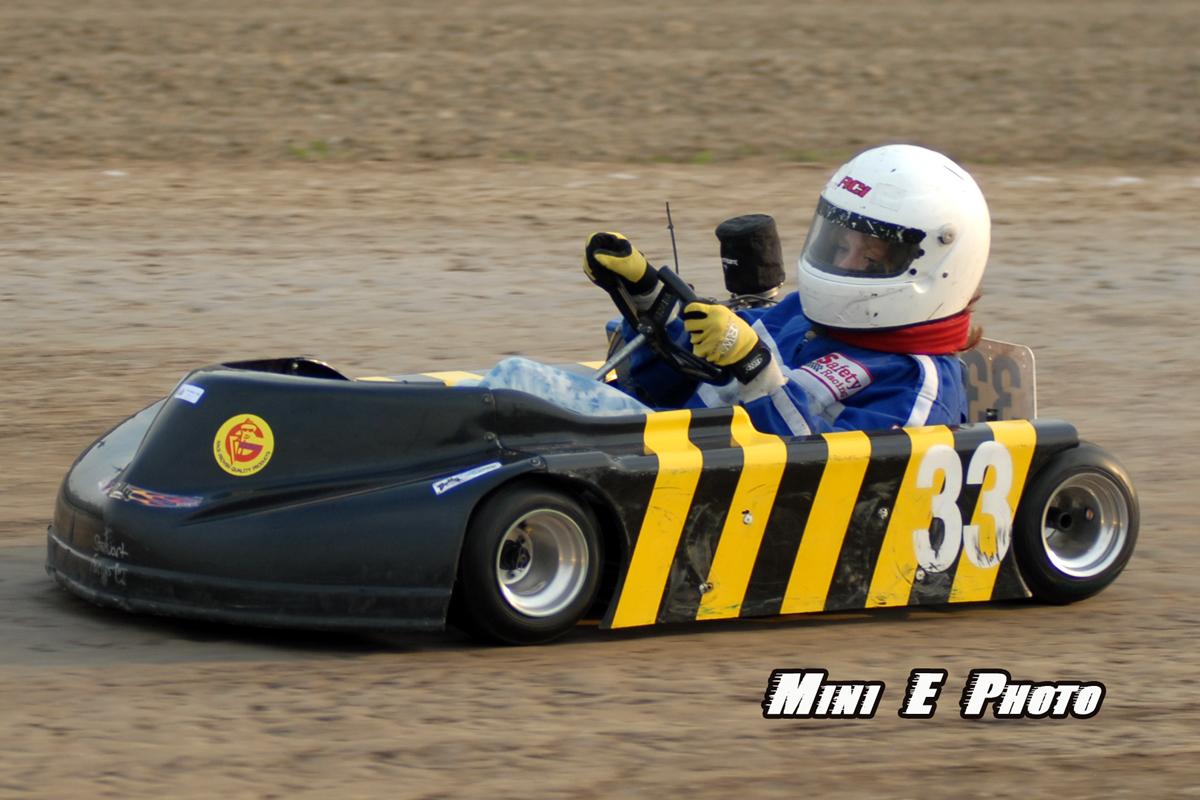 mini-e-06-03-11-55-4xweb