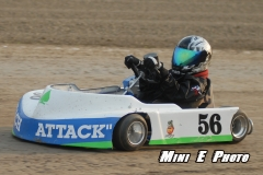 mini-e-06-03-11-59-4xweb