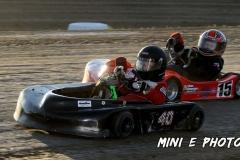 mini-e-06-07-13-032